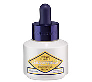 LOccitane Immortelle Brightening Essence - A335259