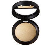 Laura Geller Baked Highlighter - A336659