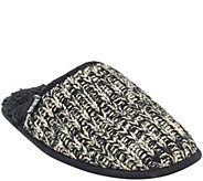 MUK LUKS Mens Gavin Slippers - A337459