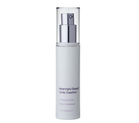 Meaningful Beauty Super Size Glowing Serum