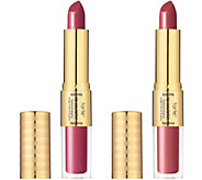 tarte The Lip Sculptor Lipstick & Lipgloss Duo - A274160