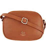 Radley London Greyfriars Garden Crossbody Handbag - A295760