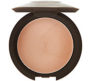 BECCA Shimmering Skin Perfector Poured Creme - A297560