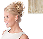 Toni Brattin Twist Classic Duo Hairpiece - A308060