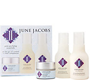 June Jacobs Pore Purifying Essentials - A362060