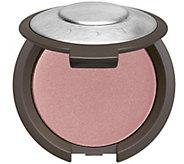 BECCA Mineral Blush, 0.2 oz - A412660
