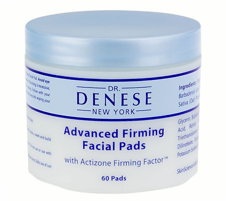 About Dr. Denese Now you can benefit from the findings of renowned skin care specialist Adrienne Denese, M.D. Ph.D., trained at Cornell University Medical College and one of the world's first doctors to specialize in skin care products that help address the visible signs of aging.