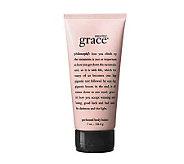 philosophy amazing grace perfumed body butter - A170361