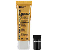 Peter Thomas Roth CC Cream with Brush, SPF 30 - A253561
