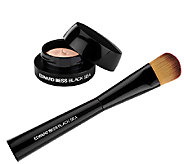 Edward Bess Black Sea Extreme Cover Cream w/ Brush Auto-Delivery - A262261