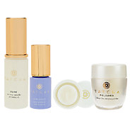 TATCHA 4-Piece Discovery Collection - A266961