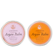 Josie Maran Argan Balm Duo Auto-Delivery - A268361
