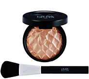 Laura Geller Super Size Gelato Illuminator with Brush - A285461