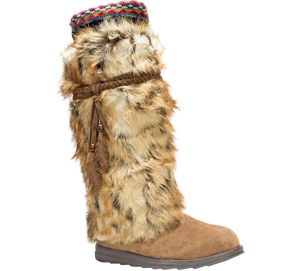 muk luks boots slippers clothing u0026 more u2014 qvc com