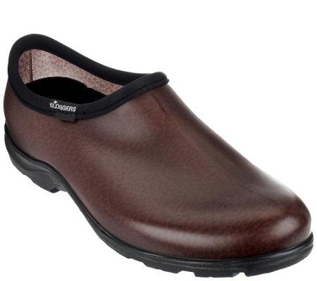 Mens Large Size Shoes Houston