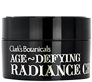 Clarks Botanicals Age Defying Radiance Cream Auto-Delivery - A281662