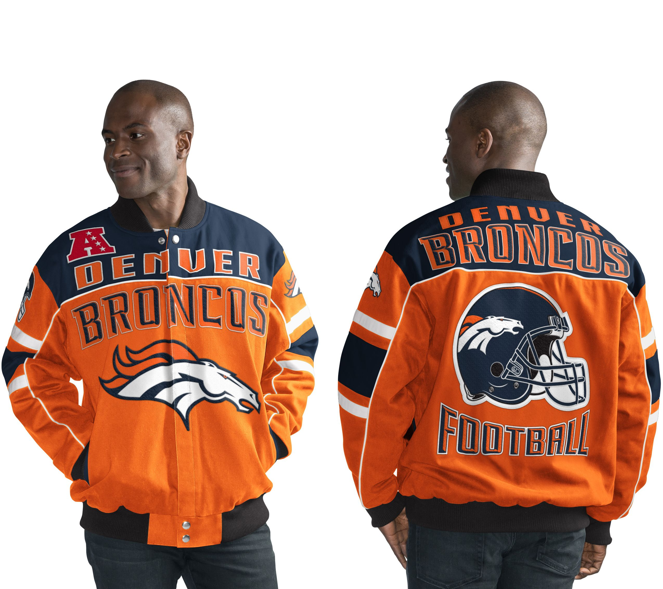 Team Apparel — Pro Football — Sports Fan Shop — For the Home — QVC