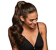 Hairdo Long Wave Ponytail - A300662