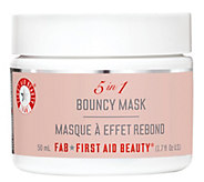 First Aid Beauty 5-in-1 Bouncy Mask - A356062