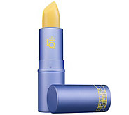 Lipstick Queen Mornin Sunshine Lipstick, 0.13 oz - A359662