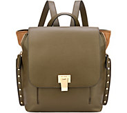 Nine West Backpack - Ayra - A362262
