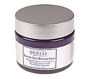 Dr. Denese Night Recovery Cream, 2.0 oz. - A02963