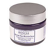 Dr. Denese Night Recovery Cream, 2.0 oz. - A02963
