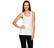 Spanx In and Out Tank Top - A266363