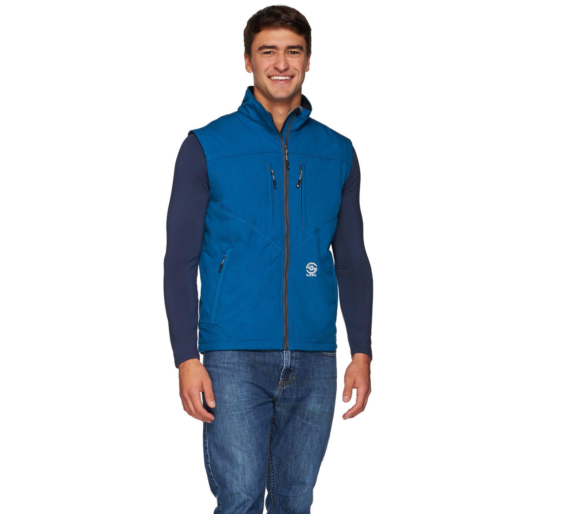 Men's Clothing — Fashion — QVC.com