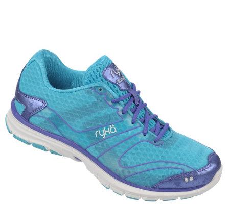 Ryka Dynamic   Training Shoe