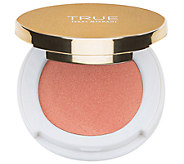 TRUE Isaac Mizrahi Eye Shadow Powder - A337263