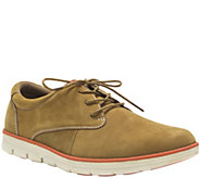 MUK LUKS Mens Scott Shoes - A337463