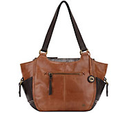 The Sak Satchel - Kendra - A364363