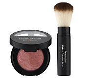 Laura Geller Baked Pink Buttercream Blush-N- Brightenw/Brush - A237164