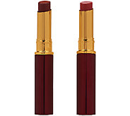 Wander Beauty Up Close Kiss Lipstick Duo - A270964
