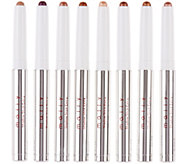Mally Evercolor Shadow Stick Extra 8-piece Collection - A281964