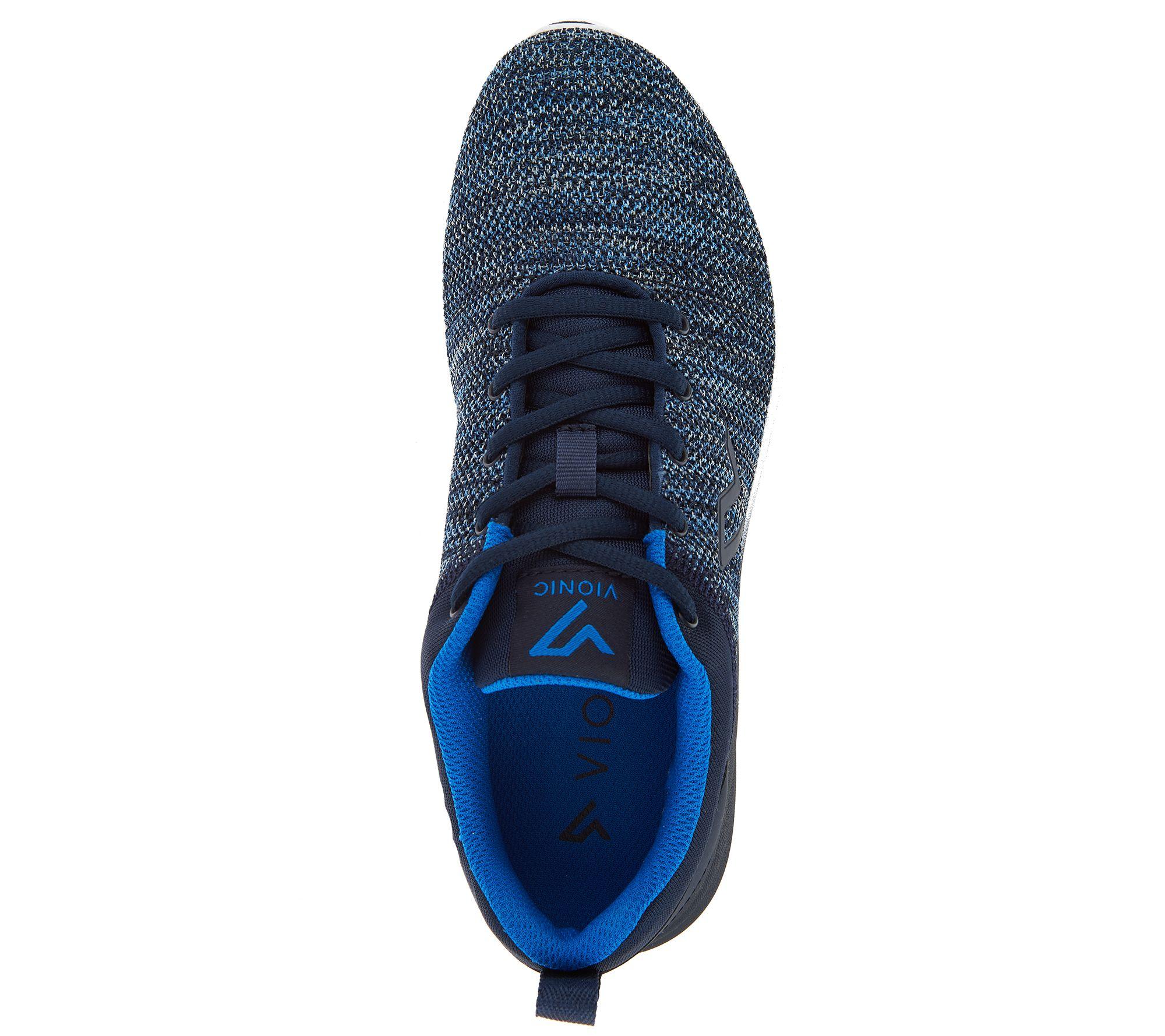 nouveau produit 12573 ad36e mens nike shox agile leather