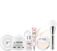IT Cosmetics ITs Your Bye Bye Breakthroughs 5-pc Collection - A292864