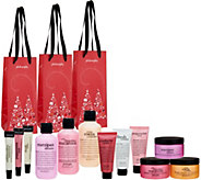 philosophy 12-piece holiday gifting collection - A295964