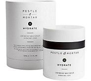 Pestle & Mortar Hydrate Moisturizer - A358664