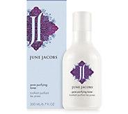 June Jacobs Pore Purifying Toner, 6.7-fl oz - A361964