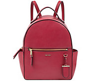 Nine West Backpack - Briar - A362964