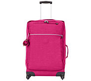Kipling Nylon Medium Luggage - Darcey M - A364564