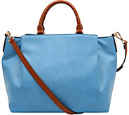 Nine West Tote - Zorah - A364664