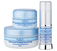 Dr. Denese Hydrate Firm & Correct Starter Kit - A87564