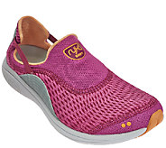 Ryka Slip-on Water Shoes - Swift - A264665