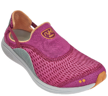 Comparaboo analyzes all Ryka Womens Water Shoes of , based on analyzed 35, consumer reviews by Comparaboo. Choose from the top 10 Ryka Womens Water Shoes at today's lowest prices.