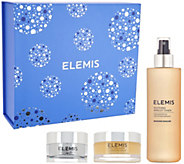 ELEMIS Pro-Collagen Gift of Gorgeous Skin 3-Piece Kit - A298465