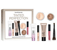 bareMinerals Complexion Rescue 7-Piece Collection - A301065