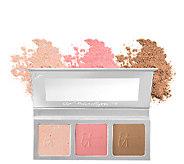 IT Cosmetics CC Radiance Palette, 0.66 oz - A335865